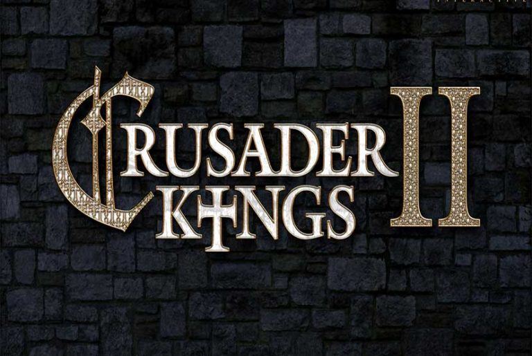 Crusader Kings II Download for Android & IOS