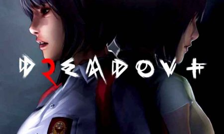 DreadOut 2 iOS/APK Version Full Game Free Download