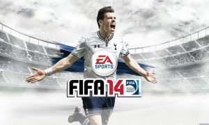 FIFA 14 Download for Android & IOS