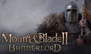 Mount & Blade II: Bannerlord APK Full Version Free Download (July 2021)