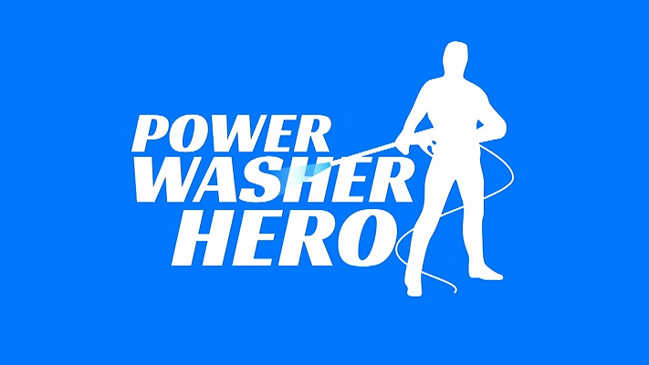 Power Washer Hero APK Download Latest Version For Android