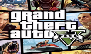 GTA V Download for Android & IOS