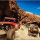 Forza Horizon 3 IOS/APK Download