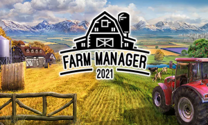 Farm Manager 2021 Download for Android & IOS