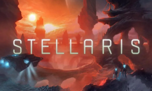 Stellaris: Galaxy Edition Download for Android & IOS