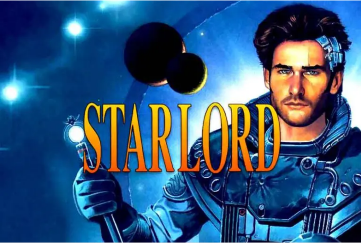 Starlord APK Download Latest Version For Android