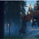 Generation Zero Challenges CODEX APK Download Latest Version For Android