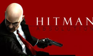 Hitman Absolution Download for Android & IOS