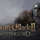 Mount & Blade II: Bannerlord PC Version Full Free Download