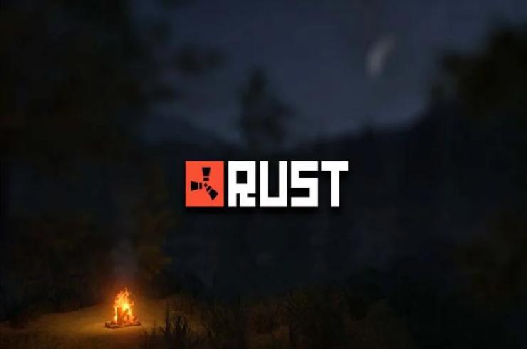 Rust Free Download PC windows game