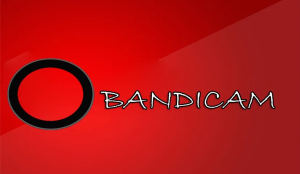 Bandicam Download for Android & IOS