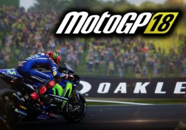 MOTOGP 18 Download for Android & IOS