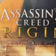 Assassin's Creed Origins Download for Android & IOS