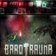 Barotrauma PC Version Free Download