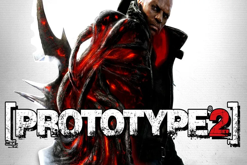 Prototype 2 PC Game Download For Free