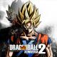 DRAGON BALL XENOVERSE 2 PC Version Full Free Download