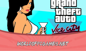 GTA Vice City APK Download Latest Version For Android