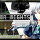 Touhou Luna Nights APK Download Latest Version For Android