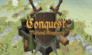 Conquest Medieval Kingdoms iOS/APK Full Version Free Download