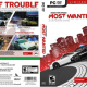 Need For Speed Most Wanted 2 APK Full Version Free Download (May 2021)