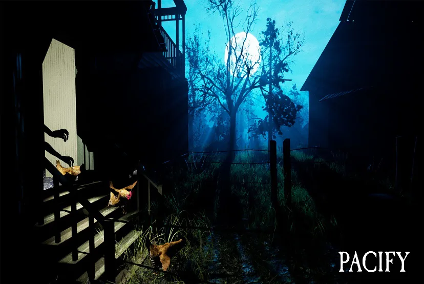 Pacify APK Download Latest Version For Android