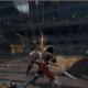 Prince Of Persia iOS/APK Full Version Free Download