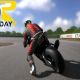TrackDayR PC Full Version Free Download
