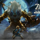 The Legend of Zelda: Breath of the Wild PC Version Full Free Download