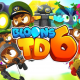 Bloons TD 6 PC Full Version Free Download