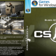 Counter Strike Global Offensive Android/iOS Mobile Version Full Free Download
