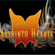Labyrinth Hearts iOS/APK Version Full Game Free Download