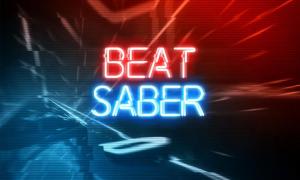 Beat Saber PC Version Free Download
