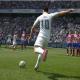 FIFA 16 iOS/APK Full Version Free Download