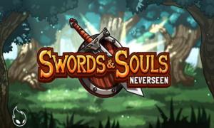Swords & Souls: Neverseen PC Full Version Free Download