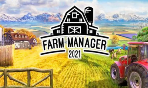 Farm Manager 2021 iOS/APK Full Version Free Download