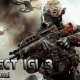 Project IGI 3 Android/iOS Mobile Version Full Free Download