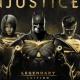 INJUSTICE 2 iOS/APK Full Version Free Download