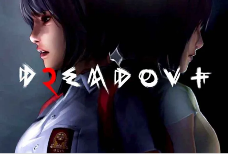DreadOut 2 PC Full Version Free Download