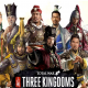Total War: Three Kingdoms iOS/APK Full Version Free Download