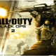 Call of Duty Black Ops 2 iOS Latest Version Free Download