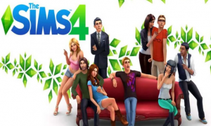 The Sims 4 PC Version Full Free Download, The Sims 4 PC Latest Version Free Download, The Sims 4 PC Full Version Free Download, The Sims 4 PC Version Free Download, The Sims 4 PC Game Download, The Sims 4,