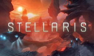 Stellaris: Galaxy Edition APK Full Version Free Download (May 2021)