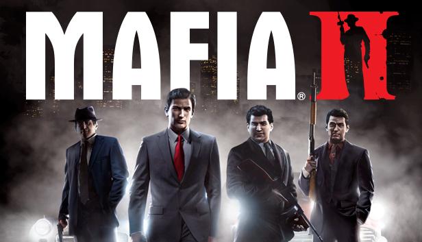 Mafia 2 iOS/APK Full Version Free Download