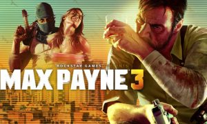 Max Payne 3 APK Full Version Free Download (May 2021)