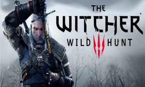 The Witcher 3: Wild Hunt Game of the Year Edition PC Version Full Free Download