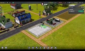 Five Nations APK Full Version Free Download (May 2021)