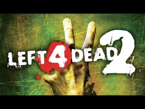 Left 4 Dead 2 Download for Android & IOS