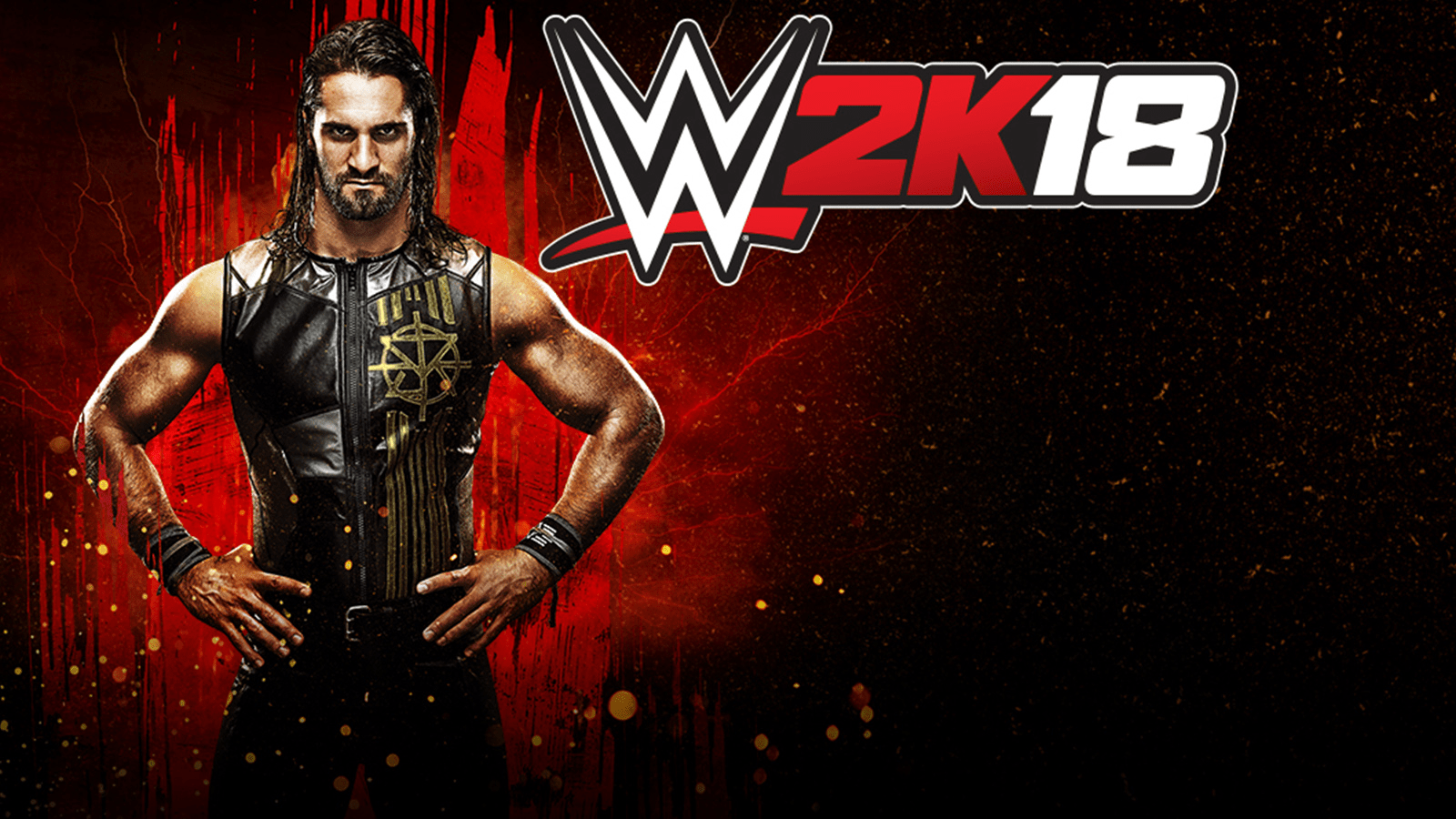 WWE 2K18 APK Download Latest Version For Android