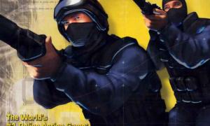 Counter-Strike: Condition Zero free game for windows
