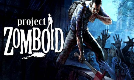 Project Zomboid Free Download For PC
